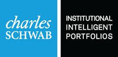 Institutional Intelligent Portfolios - Advisor